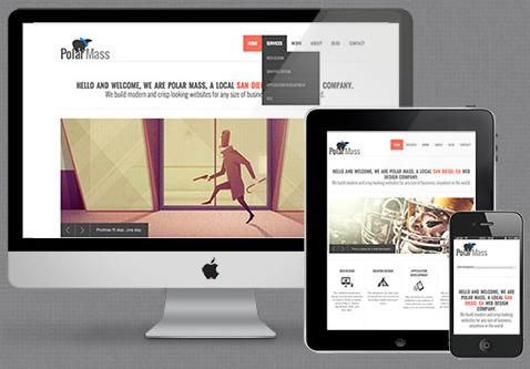 ozariya-wordpress-agency-responsive-web-design-benefits